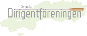 Sverige-karta_liggande_SDF