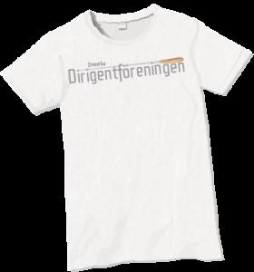 t-shirt_vit_SDF