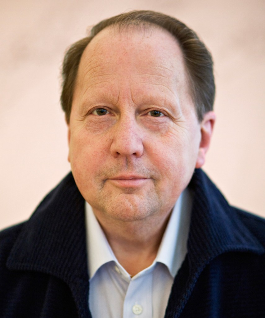 Gustaf_Sjökvist