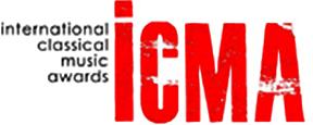 logo_ICMA